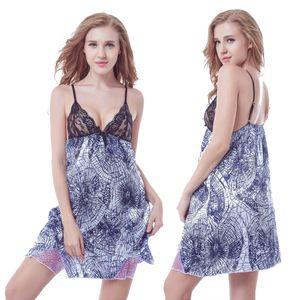 Mulheres Sexy Lace Teddy Lingerie Vestidos Erotic Transparente Nightwear Babydoll Senhoras Trajes de Lingerie Preta Vestido de Noite