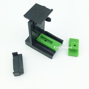 DIY CISS Universal Tintennachfüllwerkzeug / Tinten Nachfüllen Kits / Clamp Absorption Clip für HP21 22 60 61 56 57 58 74 75 121 122 300 301