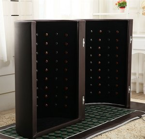 Los más vendidos buena calidad nuevo Infared Gabinete sauna del infrarrojo lejano de la bóveda del salón de belleza