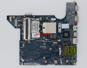 for HP Pavilion DV4-2000 Series 575575-001 LA-4117P UMA SB710 Laptop Motherboard Mainboard Tested