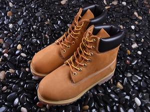 Sapatos Dos Homens Das Mulheres Designer de Esportes por atacado calçados esportivos Running Shoes para Homens Tênis ankle boots marrom