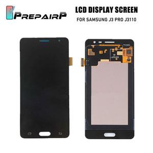 Schermo lcd PrepairP per display lcd samsung j3 PRO con schermo touch screen per samsung j3p SM-j3110 lcd