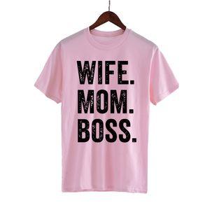 Frauen-lustige Kleidungs-beiläufige Buchstaben druckten T-Stücke Sommer-weibliches Kurzschluss-Hülsen-Oberseiten-Rundhalsausschnitt-T-Shirts freies Verschiffen