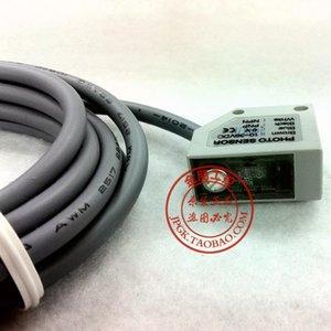 MR-30X Nuovo sensore interruttore fotoelettrico FOTEK originale