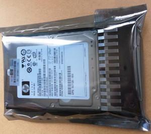 516816-B21 517352-001 450GB 6G 15K SAS 3.5