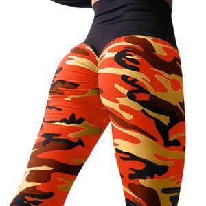 Womail Full Length sport leggings women workout leggins sport women fitness sexy Fitness Sports Gym Running Yoga Athletic Pants
