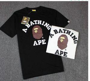 Men &#039 ;S T Shirt Letter Print Fashion Summer New Clothing Cool Man T -Shirt O -Neck Tops Tees S -Xxl