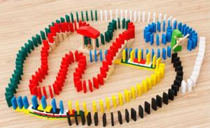 Bola de madeira brinquedo do enigma 480 peças de produção de órgãos de madeira modelo crianças da primeira infância blocos de construção de brinquedos de madeira