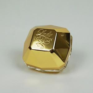 Nouvelle arrivee! Million Women 80ml parfum Rabanne Million Spary parfum de dame de qualité supérieure avec la livraison gratuite.