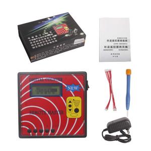 Acartoolservice Nuevo programador remoto de control remoto con copiadora, programador de transpondedores, programador digital remoto, maestro programador
