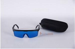 Photon zarte Haut opt Laser Schutzbrille IPL Haarentfernungsmaschine Laser kosmetische Schattierung
