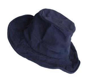 Cap Women Hat For Sunbonnet Summer Sun Beach Hat