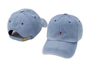 Hot The Brand Snapback Caps 5 colores Strapback Gorra de béisbol Bboy Hip-hop polo Sombreros para hombres, mujeres, sombrero ajustado negro rosa blanco