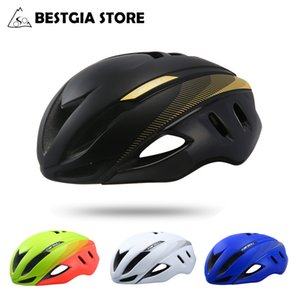 Cairbull Speed Aero Bike Helmet Aerodynamics Safety Cycling Helmets For Bicycle Men Women Sports Racing Road Bike Helmet 250g