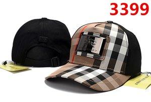 2018 new hatHan edition leisure hat man summer fashion cap joker street hipster youth baseball caps outdoor sun hat
