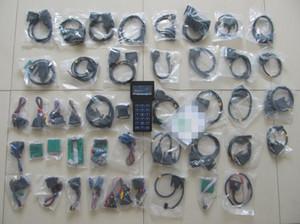 tacho universal لتصحيح الأميال الأحدث Tacho Pro 2008 تصحيح المسافات أداة تصحيح عدد الكيلومترات يعمل لجميع السيارات ذات جودة عالية