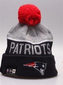 Neue Mode Unisex Winter Minnesota Hüte für Männer Frauen Strickmütze Wolle Hut Mann stricken Bonnet Beanie Gorro warme Kappe 001