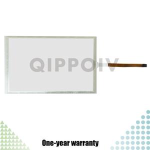 TP1500 Comfort 6AV2 124-0QC02-0AX0 6AV2124-0QC02-0AX0 Neue HMI-SPS Touchscreen Touchscreen-Panel Industrielle Steuerung Wartungsteile