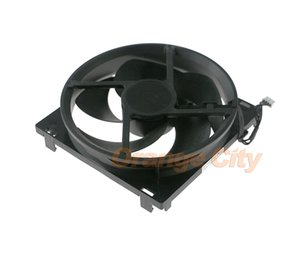 Original Inner Cooling Fan Replacement for Xbox one xboxone Fat Version Console