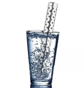 2019 été bâton d'eau alcaline alcaline pH ioniseur ioniseur d'hydrogène minéraux purificateur filtre nano énergie bâton bâton d'eau ionique OOA2170