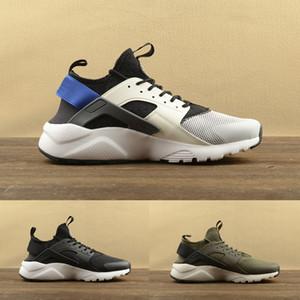 Nuevas zapatillas de running Run Design Huarache 4 IV para hombreMujeres, ligeras Huaraches Zapatillas de deporte Atlético Deportes al aire libre Senderismo Zapatos