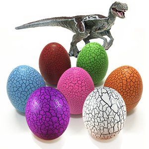 New Classical Tamagtchi Electronic Pet Toy Jurassic Park Dinosaur Dragon Egg Nostalgic Pet in One Virtual Cybe Children Gifts