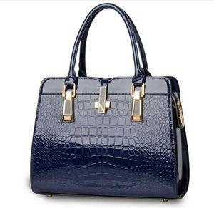 CHISPAULO New 2016 Women Genuine Leather Handbags s Designer Handbags High Quality Fashion Women's shoulder messenger F328