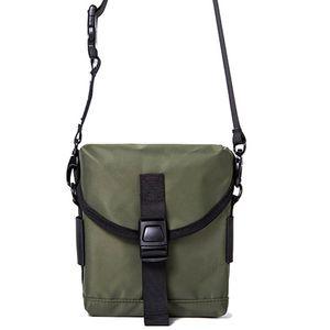 YIFANGZHE плеча Crossbody мешок, сотовый телефон Кошелек смартфон сумки Холст Messenager сумка для женщин / мужчин