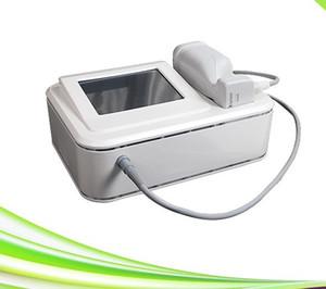 spa clínica uso slimming ultrashape mulheres máquina shaper ultrashape shaper do corpo completo