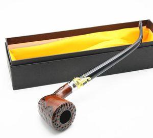 Secchio per la piegatura della resina per tubi. Ugello acrilico con nucleo filtrante da 245 mm