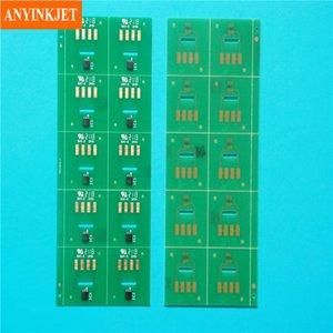 Лучшая стабильная компания videojet V706 сделать чип принтер принтер videojet 1000 серии чип V706 компания videojet 1510 принтер чип V706D