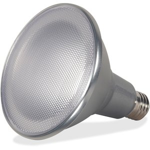 Водонепроницаемый PAR20 PAR30 PAR38 светодиодные фары 7W 12W 15W E27 светодиодные лампы свет 120 Угол Высокий люмен светодиодные лампы AC 100-240В