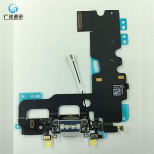 original nouveau câble de charge pour iPhone 7 7G USB Dock Connector Chargeur Port Pièces De Rechange
