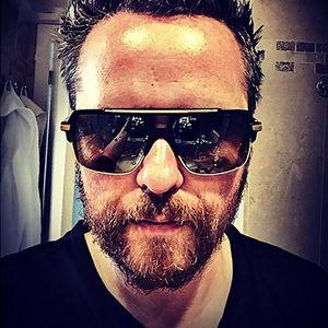 Moda Vintage Sungalsses Homens Marca Designer de Luxo Reflexivo Shades Óculos de Sol Espelho Óculos de Sol Para Homens Oculos de sol Masculino
