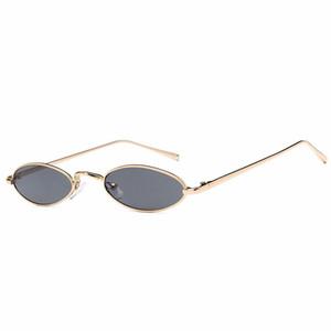 Óculos de sol para homens mulheres de luxo mens óculos de sol moda sunglases retro óculos de sol senhoras óculos de sol pequeno fino designer de óculos de sol 6k2d53