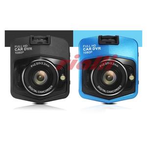 도매 5pcs 새로운 미니 자동차 자동차 Dvr 카메라 Dvrs 전체 HD 1080p 주차 레코더 비디오 등록자 캠코더 야간 투시경 블랙 박스 대쉬 캠