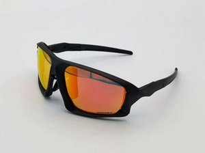 Ciclismo de Alta qualidade Jaqueta De Campo polarizada óculos de sol TR90 quadro homens cor opcional esportes ao ar livre goggle homem óculos de condução óculos 9402