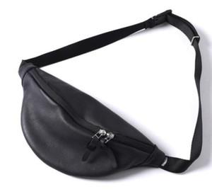 2020 neueste stlye Bumbag Cross Body-Umhängetasche AUTN-Material Taille Taschen Bumbag M43644 Kreuz Fanny-Satz Bum Waist Taschen