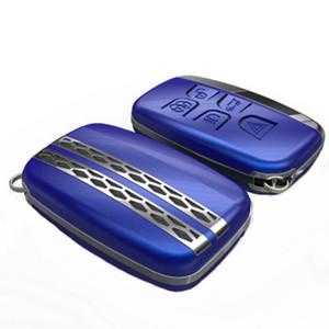 smart remote key shell halter fallabdeckung für land bereich rover entdeckung sport evoque bereich rover sport vogueo freelander2 4