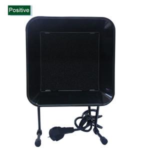 110 220V ESD Smoke Absorber factory portable smoke absorber supplier