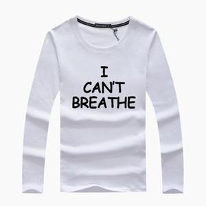 2018 أزياء العلامة التجارية الرجال القميص القرش القرود طويلة الأكمام تنفس تشغيل الجري الرياضية السلة هوديس بلوزات هوديي سترة