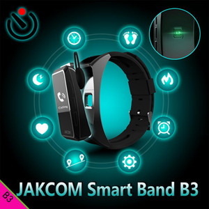 JAKCOM B3 Smart Watch Hot Sale in Smart Watches like  reminder akilli saatler qw09