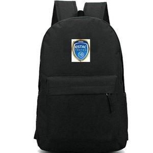 Troyes рюкзак Estac AC рюкзак Aube футбольный клуб школьный рюкзак футбол рюкзак спортивная школа сумка Открытый день пакет