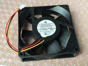 무료 배송 미쓰비시 드라이브 팬 NC5332H74A에 대한 Melco MMF - 09D24TS MM6 9025 DC24V 0.22A 서버 인버터 팬