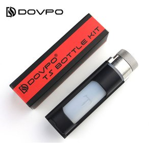 С. dovpo наверх Squonk бутылки 10ml Для в dovpo наверх Squonk мод изготовлен из высококачественного силикона электронной запасные части CIG