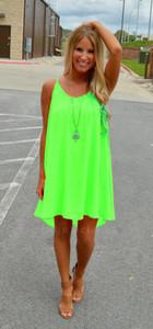 Yeni Seksi Günlük Elbiseler Kadın Yaz Kolsuz Akşam Parti Plaj Elbise Kısa Şifon Mini Elbise BOHO Womens Oymak Yeni Moda