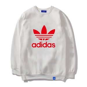 Hoodies Herbst-männlicher Art-Hülsen-Kopf-koreanische Version des Tendenz-Freizeit-Jugendlichart und weise Bodenbildung T-shirts Mann Lange Sweatshirts