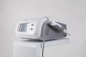 المهبل تشديد HIFU كثافة عالية تركز الموجات فوق الصوتية المهبلي HIFU تشديد آلة تجديد مع 3MM 4.5MM المرأة العناية الصحية الخاصة