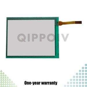 TP-3530S2 TP 3530S2 TP3530S2 Nouveau HMI PLC écran tactile écran tactile écran tactile pièces de maintenance industrielle de contrôle