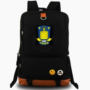 Brondby IF sac à dos sac à dos Copenhagen sac à dos club de football 1964 sac à dos sac à dos sac à dos sac à dos pour ordinateur portable